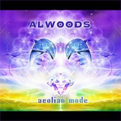 Alwoods