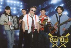 Vася Club