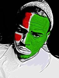 Benny Benassi feat. Chris Brown