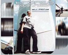 DJ Mozy
