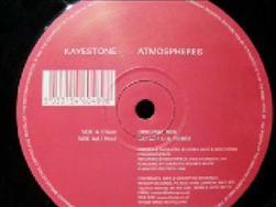 Kayestone