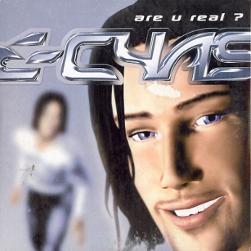 E-Cyas