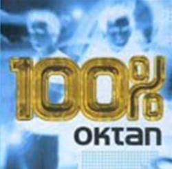 Oktan