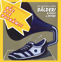 Dalderi