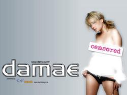 Damae Feat. Londonbeat