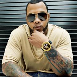 Flo Rida ft. Nelly Furtado