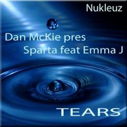 Dan Mckie Pres Sparta Feat Emma