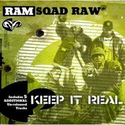 Ram Squad