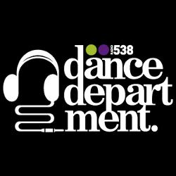 Dance Separtment