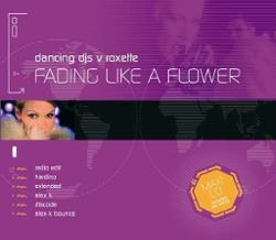 Dancing Djs & Roxette