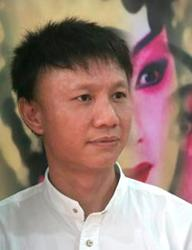 Daniel Deng