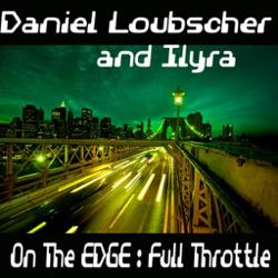Daniel Loubscher And Illyra