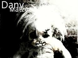 Dany Matze