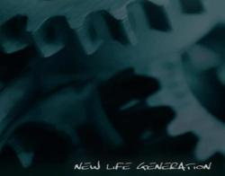 New LiFe GeneRaTiON