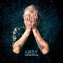 A.R.S.Y.