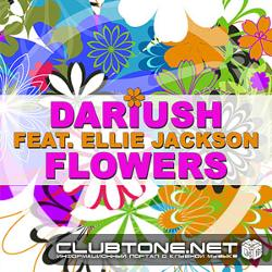 Dariush Feat. Ellie Jackson