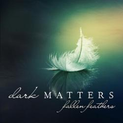 Dark Matters Feat. Denise Rivera