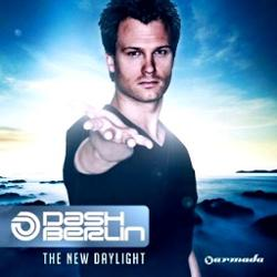 Dash Berlin And Sarah Howells
