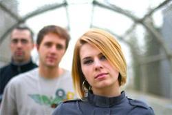 Dash Berlin Ft Cerf & Mitiska & Jaren