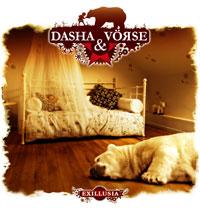 Dasha & Vorse