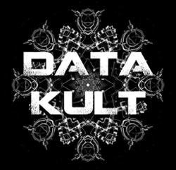 Datacult
