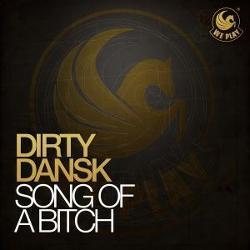 Dirty dansk