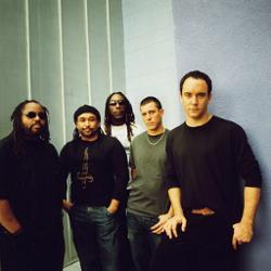 Dave Metthews Band