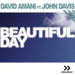 David Amani Feat. John Davis