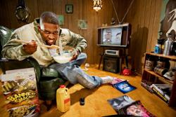 David Banner & Lil Flip