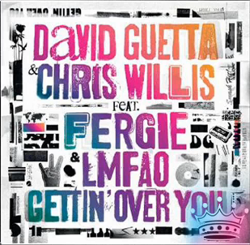 David Guetta Feat. Chris Willis, Fergie & Lmfao