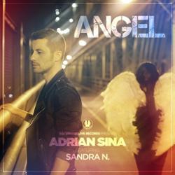 Adrian Sina feat. Sandra N.