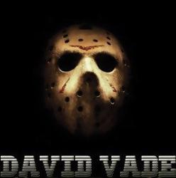 David Vade