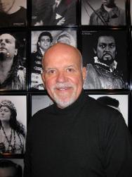 David Wahler