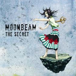 Moonbeam feat. Tomomi Ukumori