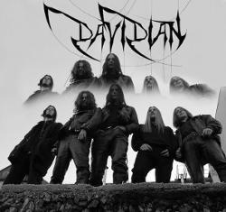 Davidian