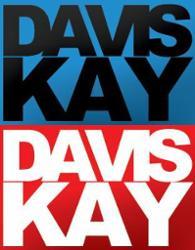 Davis Kay
