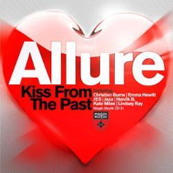 Allure feat. Henrik B