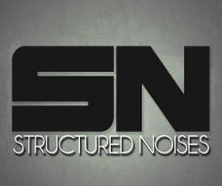 Structured Noises