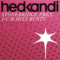 StoneBridge pres. J-C & Miss Bunty