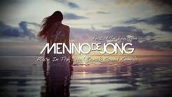 Menno De Jong feat. Ellie Laws