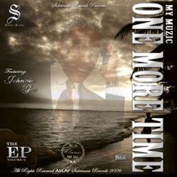 01 Track 1