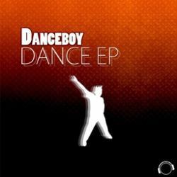 Danceboy