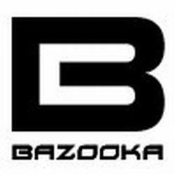 Dcj Bazooka