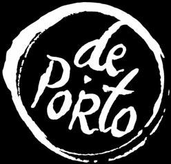 De Porto