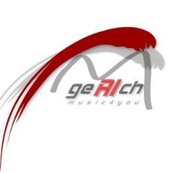 GERICH