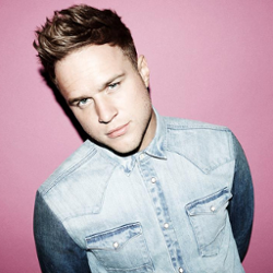 Olly Murs ft. Rizzle Kicks