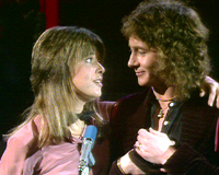 014_Chris Norman & Suzi Quatr