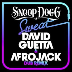 Snoop Dogg, David Guetta & Afrojack