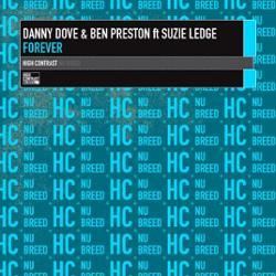 Danny Dove & Ben Preston