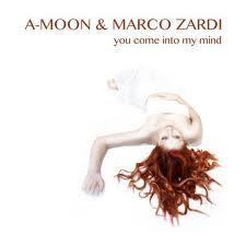 A-Moon & Marco Zardi